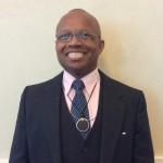 Donald L Thomas Associate Pastor